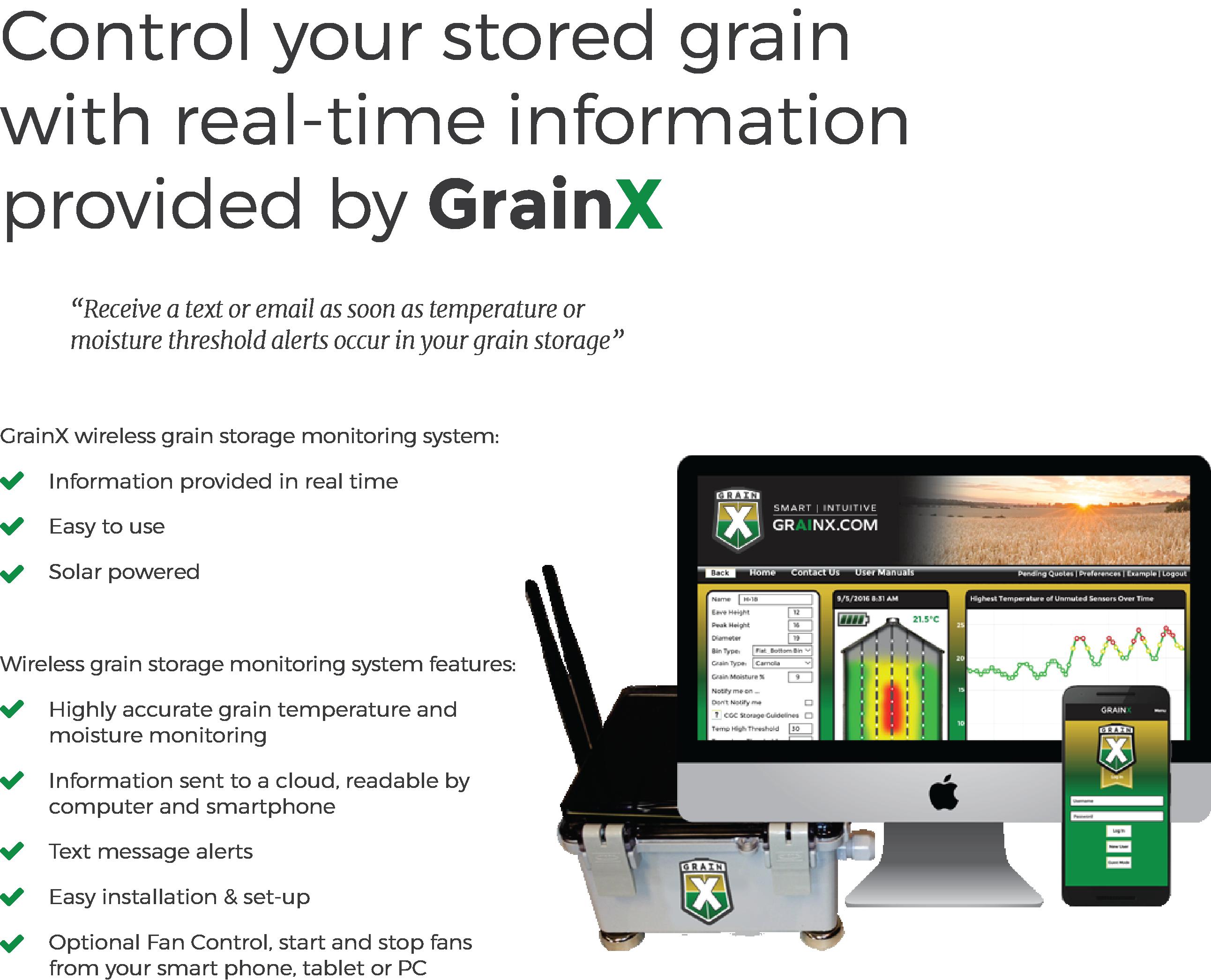 grain-x-sell-sheet-website
